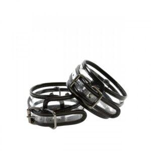 NSN12103154cb97af8316b 300x300 - Bare Bondage Wrist Cuffs