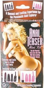 NW1538 1 1 151x300 - Anal Teaser Mini Kit-Purple