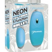 PD263814 1 180x180 - Neon Luv Touch Bullet Blue
