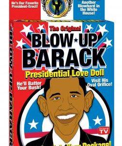 PD356800 1 252x300 - Blow Up Barack Love Doll