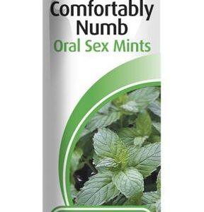 PD7440 88 288x300 - Comfortably numb mints spearmint