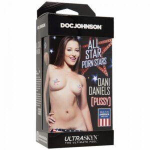 DJ533405580c7fb0e1d08 300x300 - All Star Porn Stars Dani Daniels Pocket Pal