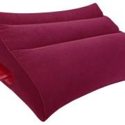 ENAEWB9537256d96037109b0 180x180 - Scarlet Blindfold Red/Black