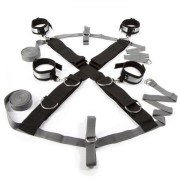 FS5775755a624ae792ee 180x180 - Fifty Shades Adjustable Nipple Clamps