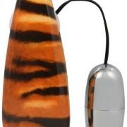 GT6114 31472218820 180x180 - Tulip Teaser Climactic Clitoral Stimulator