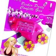 HO304557ac42384d5ea 180x180 - Party Pecker Confetti Gun