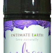 IE0025732f833ca1ea 180x180 - Intimate Earth Soothe Anal Antibacterial Glide 2oz