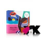 JJIBKIT57bc143203a84 180x180 - Gkii Fuchsia Pink Adjustable G-Spot Vibrator