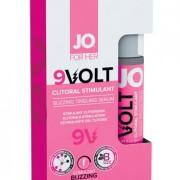JO40374 11479485056 180x180 - Dona Linen Spray Flirty Blushing Berry 3.75oz