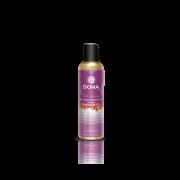 JO40518 11469553718 180x180 - JO For Women Skin Brightener Cream 1oz
