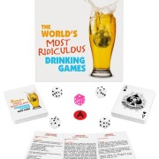 KHEBGD12256ebc7407e7a8 180x180 - Hash It Out Game