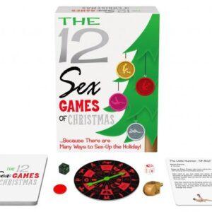 KHEXM00957e0fe385ec21 300x300 - 12 Sex Games Of Christmas