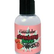 KI42254cb9690d0d7d 180x180 - Body Kiss 4Oz Strawberry