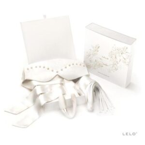 LE5553573ed5bda760c 300x300 - Bridal Pleasure Set White