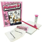 LITBG0455732f84408227 180x180 - Weekend In Bed Game Kit