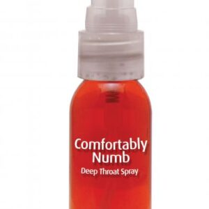 PD9563 72 2 300x300 - Comfortably Numb Deep Throat Spray - Cinnamon