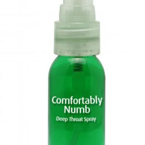 PD9563 88 2 300x300 - Comfortably Numb Deep Throat Spray - Spearmint