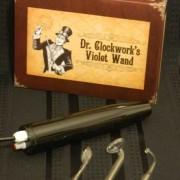DCSSVWKITV524c908fb11e1 180x180 - Taylor Wane 4 Cuffs And Blindfold