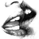 kiss - Home