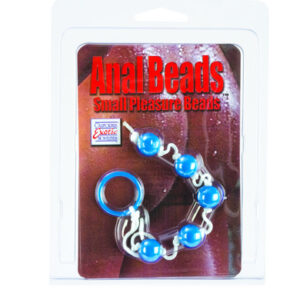 1200 00 2n 1 300x300 - Anal beads - small