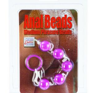 1201 00 2n 1 300x300 - Anal beads - medium