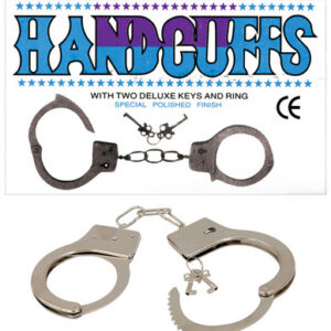 2832 300x300 - Bargain Handcuffs