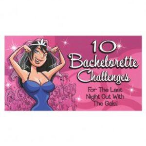 5984EA 300x300 - 10 bachelorette challenge vouchers