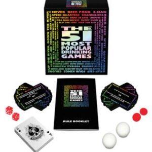 6045 300x300 - 51 drinking games