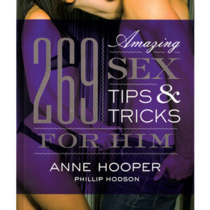 6862 300x300 - 269 amazing sex tips for him book