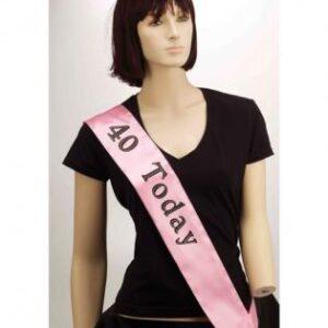 7856 09 300x300 - 40 today sash - pink