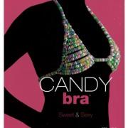7970 2 180x180 - Candy g-string