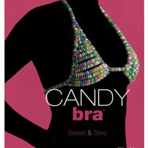 7970 2 300x300 - Candy bra