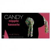 7970 9 180x180 - Candy garter