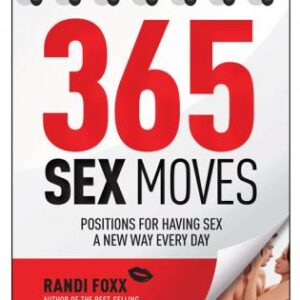8162 27 300x300 - 365 Sex Moves