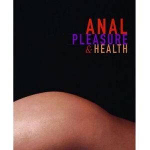 8165 300x300 - Anal pleasure and health book