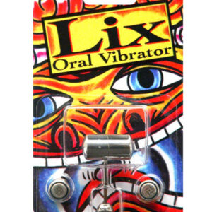 9946 01 300x300 - Lix oral vibrator tongue ring