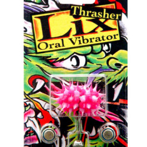 9946 02 300x300 - Lix-thrasher oral vibrator tongue ring