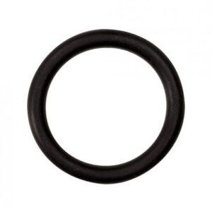 "CNVELD 1910 04M 2 300x300 - 2m Nitrile C Ring - 1.5"" -  Black"