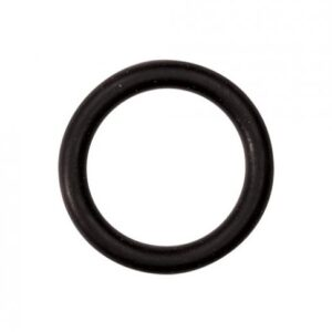 CNVELD 1910 04S 1 300x300 - 2m nitrile cock ring - 1.25in black
