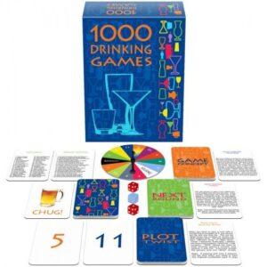 CNVELD 6267 11452533057 300x300 - 1000 drinking games