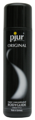 CNVELD 6765 16 1 - Pjur original bodyglide - 500 ml