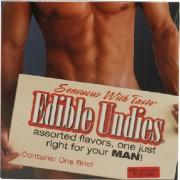 CNVELD 7349PC 1 180x180 - Mens edible undies passion fruit