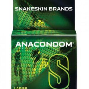 CNVELD 7622 1653621b7031fc3 300x300 - Anacondom Large Latex Condoms 3 Box