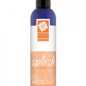 CNVELD 7633 2552eb8283c2938 300x300 - Balance Splash Feminine Wash Mango Passion 8.5oz