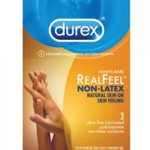 CNVELD 7715 505350f7f8d4f7f 300x300 - Durex Avanti Real Feel Non-Latex Condoms 3 Pack