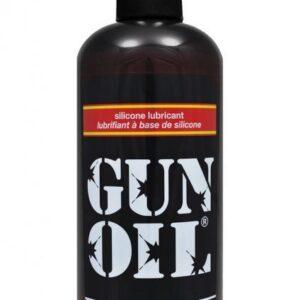 CNVELD 8254 09 1 300x300 - Gun Oil Silicone Lubricant 16oz