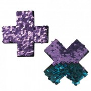 CNVELD 8284 20404 21517251900 180x180 - Pastease Color Changing Flip Sequins Cross Red Black O/S