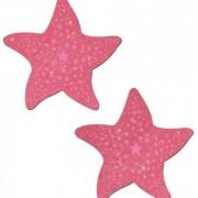 CNVELD 8284 508 21499281508 180x180 - Pastease Purple Glitter Starfish Pasties O/S