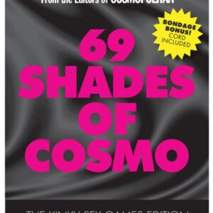 CNVELD 8468 105493b10c8c9ee 300x300 - 69 Shades Of Cosmo Kinky Sex Games Addition