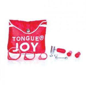 CNVELD 9983 4 21514305960 300x300 - Original Tonguejoy Oral Vibrator